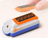 UC4610 - DRI Eclipse Wireless Enuresis Alarm