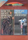 How to Shoot Sporting Clays / Trap and Skeet Shooting