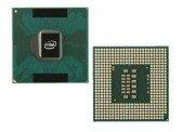 LF80539GF0342M Intel Core Duo T2400 1.83GHz Processor LF80539GF0342M ()