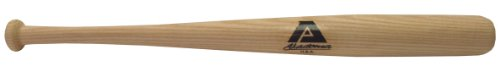 Akadema Mini Bat (17-Inch)