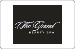 the-grand-beauty-spa-gift-card-100