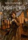 Download Cousins In The Castle pdf