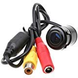 Waterproof Pinhole Camera - 6