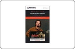 artistworks-gift-card-online-mandolin-school-with-mike-marshall-gift-card-105