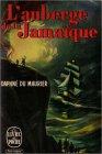 L'Auberge de la Jamaïque par Du Maurier