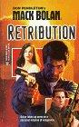 Retribution, Don Pendleton, 0373614632