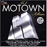 The No.1 Motown Album