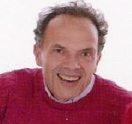 John J. Pitney