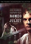 Romeo & Juliet : Thames Shakespeare : The Complete Eight-part Miniseries