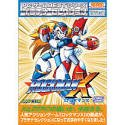 Best PC game series Platinum Selection Rockman X