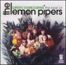 Green Tambourine :The Best Of The Lemon Pipers