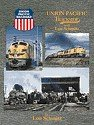 Union Pacific Trackside with Lou ()