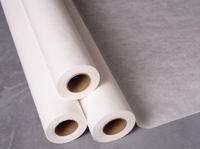 9799865 PT# 9799865- Paper Exam Table Crepe De White 18x125 12Rl/Ca by, De Healthcare Products