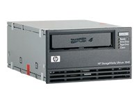 HP StorageWorks EH853A LTO Ultrium 1840 Tape Drive (EH853A) from hp