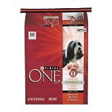 One Healthy Weight Management Adult Formula - 18lb (One Healthy Weight Purina)