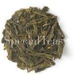 China Fine Lung Ching (Longjing) Green Tea, 1/2lb.