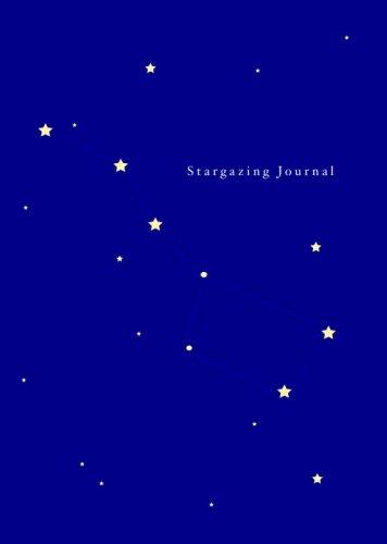 Read Online Stargazing Journal pdf