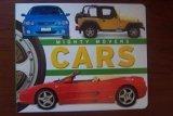 Cars, Paradise Press, 1576579980