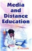 Media and Distance Education