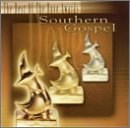 Best Of The Dove Awards Southern
