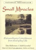 Small Miracles: Extraordinary Coincidences from Everyday Life ()