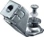 HIlti 3502714 Kit X-HS W10 U22 P8 S15 + 6.8/11 M G direct fastening