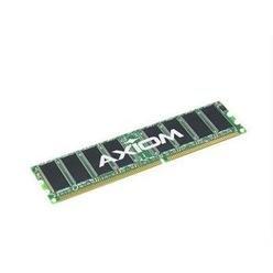 AXIOM 39M5867-AX - Axiom 4GB DDR2-667 ECC VLP RDIMM Kit (2 x 2GB) for IBM # 39M5867