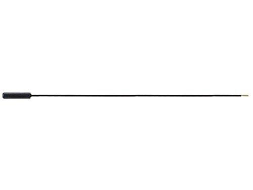 Bore Tech Bore Stix (Bore Tech Bore Stix 1-Piece Cleaning Rod, .22 Cal 40in. Centerfire)