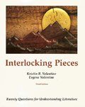 Interlocking Pieces 3rd Edition