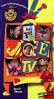 Joe TV - Joe's 1st Musical Video [VHS]