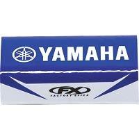 Factory Effex Factory Bulge Bar Pad - Yamaha ()