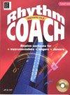 Download Rhythm Coach: Rhythm Workouts for Instrumentalists, Singers, Dancers pdf epub