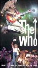 The Who - Thirty Years of Maximum R&B Live [VHS]