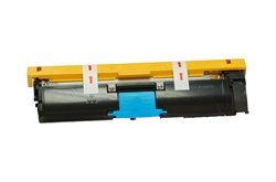 - The Toner Dude Compatible Konica Minolta 1710587-007 Toner Cartridge
