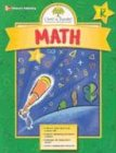Math, Tracy Masonis, 1577689100