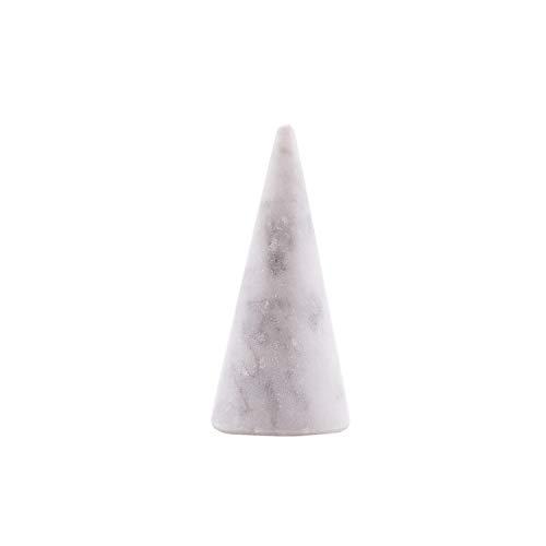 ring cone holder - 2