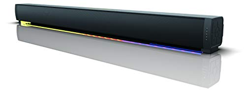 Buy rca home theatre sound bar 37