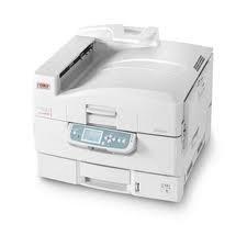OKI ES3640a3 - Impresora láser (Laser, Color, 600 x 1200 dpi ...