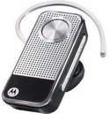 89184N - Motorola MOTOPURE H12 Bluetooth Headset Over-the-ear