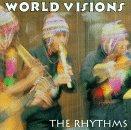 World Visions