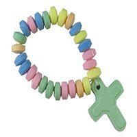 Candy Cross Bracelet Pack of -