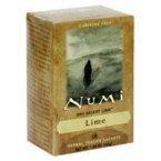 Numi Tea Dry Desert Lime Herbal Tea ( 6x18 BAG) ()
