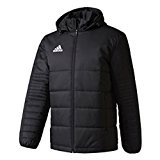 Adidas Kid's Soccer Tiro 17 Winter Jacket