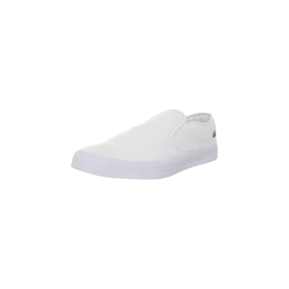 Mens Shoes Fashion Sneakers Slip Ons   designer shoes, handbags