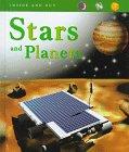 Stars and Planets, Angela Royston, 1575721821