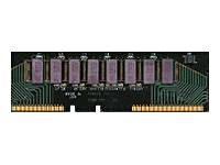 IBM 256 MB PC800 184-Pin RIMM RDRAM for Notebooks
