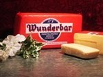 Brick - Wunderbar Cheese 8 oz.