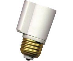 X10 RLM20 Screw-in Lamp Module by X10