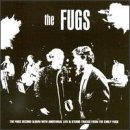 The Fugs Second Album