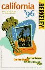 California 1996, Berkeley Travel Staff and Fodor's Travel Publications, Inc. Staff, 0679029788